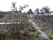 Продается земельный участок в д.Александровка - Фото 5