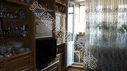 Продается 3-к Квартира ул. Димитрова