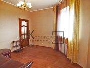 Продажа апартаментов в шаговой доступности от метро Котельники - Фото 2