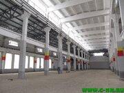 Сдам, индустриальная недвижимость, 2000,0 кв.м, Дзержинск, Дзержинск, . - Фото 1