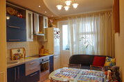 3 комнатная квартира 70 кв.м. г. Королев, ул. Пушкинская, 9а - Фото 5