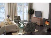 337 700 €, Продажа квартиры, Купить квартиру Юрмала, Латвия по недорогой цене, ID объекта - 313154362 - Фото 5