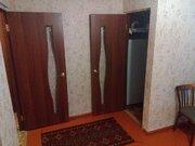 2-х комнатная квартира, Коминтерновский р-он, пр-т Труда - Фото 4
