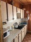 Продам дом в д. Манихино, СНТ «Ромашка» Истринский р-он - Фото 4