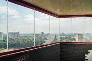 Купи квартиру с собственной зоной отдыха и камином у метро Жулебино - Фото 2