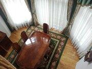 Аренда дом в Жуковке - Фото 2
