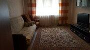 Сдается 3 комнатная квартира г. Щелково Пролетарский Проспект дом 14. - Фото 2