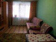 1 комнатная квартира брежневка, ул. новоселов, район ТЦ европа - Фото 2