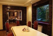 Сдам просторный коттедж с баней, бильярдом и дискотечным залом - Фото 4