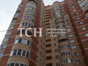 3-комн. квартира, Ивантеевка, ул Луговая, 2 - Фото 2