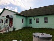 Продам дом Нижняя Ищередь - Фото 2