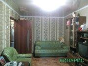 Продается 1-ая квартира Кончаловского 5 - Фото 2