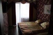 6 855 408 руб., Продажа квартиры, Купить квартиру Рига, Латвия по недорогой цене, ID объекта - 313137874 - Фото 1