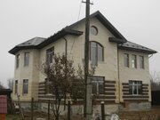 Красивый дом рядом с Москвой - Фото 2