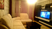 Продам большую 2 к. квартиру в Гатчине - Фото 2