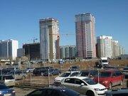 Продажа квартир ул. Судостроительная, д.161