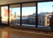 395 000 €, Продажа квартиры, Купить квартиру Рига, Латвия по недорогой цене, ID объекта - 313150164 - Фото 3