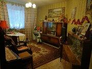 Продажа квартир Центральный пр-кт., д.458