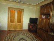 2 700 000 Руб., Продам 3-комнатную квартиру улучшенной планировки, Купить квартиру в Томске по недорогой цене, ID объекта - 315874586 - Фото 16