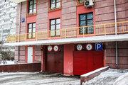 Продажа! Уникальная квартира 209м2 на ул.Проспект Мира, д.167 - Фото 4