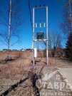 Ломоносовский район, д.Сойкино, 20 сот. лпх - Фото 5