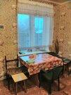 Продается дом в хорошем состоянии со всеми коммуникациями - Фото 1