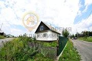Продажа дома, Безруково, Новокузнецкий район, Ул. Школьная - Фото 2