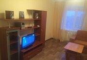 2к квартира ул. Аксенова д. 11, 50м2, 10/12 кирпичного дома - Фото 1