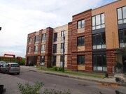Продается отличная 1-комнатная квартира, Новая Москва, ЖК Андерсен - Фото 1
