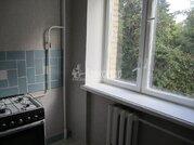 Продажа 2 комнатной квартиры м.Каширская (Москворечье ул) - Фото 2