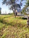Земельный участок 18,14 сот. ИЖС в д. Хитрово, Боровского р-на - Фото 2