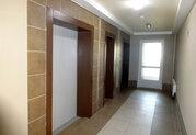 Трехкомнатная квартира на Левом Берегу (Химки) - Фото 4