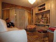 Продается квартира г.Фрязино, улица Рабочая - Фото 2