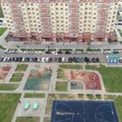 Продается 2-х комн.квартира в г. Балашиха - Фото 1