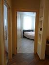 Продам 2-комнатную квартиру в районе Дом Обороны