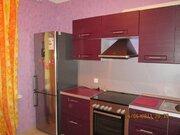 Сдаю 2-х комнатную в Щелково Шмидта 6 - Фото 5