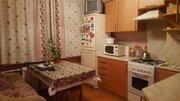 Продается 1 комнатная квартира г. Щелково ул.Беляева д.43 - Фото 1