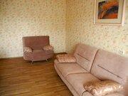 2-ком. квартира в Центре Воронежа, недалеко от Галереи Чижова.