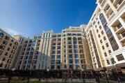 Продажа 4 комнатной квартиры 166 кв.м ЖК Гранд Де Люкс на Плющихе