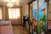 Продается квартира г.Фрязино, улица Горького - Фото 5