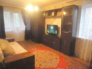 2 комнатная Маяковского 19 - Фото 1