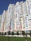 Продаю 2-х квартиру в чмр на ул. Селезнева за кубгу - Фото 3