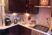 35 000 руб., 2-комн. квартира м. Щелковская ул. Хабаровская д.18к1, Аренда квартир в Москве, ID объекта - 316721433 - Фото 15