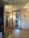 Продажа шикарной 3-комнатной квартиры в Лыткарино - Фото 1