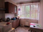 Продаю 1-комнатную квартиру с гаражом на ул. Яблочная, д. 13 - Фото 4