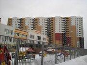 2-х комнатная кв. 14 км от МКАД Калужское шоссе Москва Н.Ватутинки - Фото 2