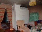 Дом в поселке Чернево - Фото 5