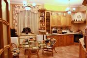 Квартира с ремонтом в классическом стиле в историческом центре города - Фото 3