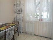 3-х комнатная квартира по улице Шелковичная (Октябрьское ущелье) - Фото 5