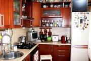 Продаем 4-х к.квартиру - Фото 2